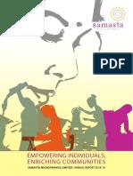 Samastha-AR-2018-19.pdf