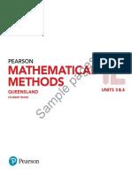9781488621420.pdf