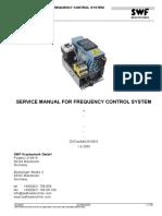 ServiceManual_TM3i