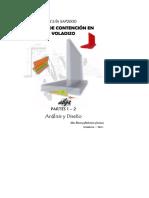 GUÍA SAP2000 - MCV [AHPE].pdf