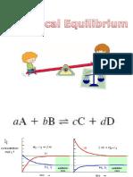 Equilibrium 1.pdf