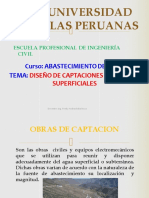 Diseño de Obras UAP (Copia).Pptx [Reparado]
