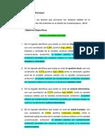 Ejemplo de Objetivos-01.docx