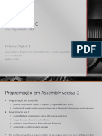 Teórica 8 Programacao C 1_2 2016