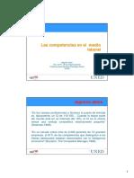 Las competencias en el  medio laboral.pdf