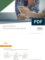 2CPJSON(1).pdf
