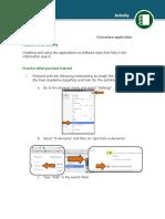 4vwbssf.pdf