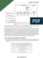 Instrumentación Industrial, 8va Edicion (Guia de Simbolos)
