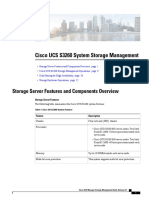 b UCSM GUI Storage Management Guide 3 1 Chapter 010101
