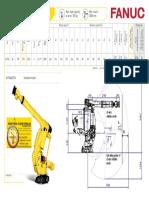 M-900iB-700.pdf