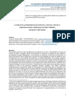 Maturo, Fernandez, Ganem & Saez - CIP 2018 - 51