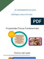 edafologia y textura del suelo.pptx