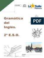 Gramatica ingles 1500