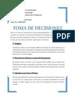 TOMA DE DECISIONES, Yolanda Castillo.pdf