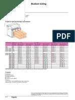 Busbar sizing.pdf