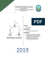 ANTENAS LÁTIGO(2019b).pdf