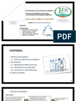 Glicólisis diapositivas