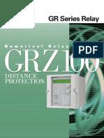 Grz100