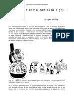 GOLTE, J. Las vasijas como contexto significante (Sin datos).pdf