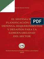 El_sistema_de_planificacion_de_la_defens.pdf