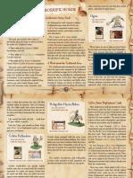 battlelore-horrific-horde-rules.pdf