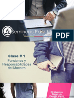 Certificacion Maestros.pptx