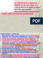 GUIA DEL DEBATE SOCIOLOGIA 19B.pdf