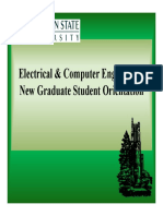 Welcome to Grad Studies in ECE.pdf