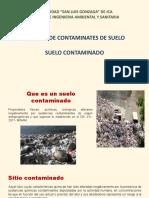 suelo contaminado.pptx