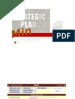 Plantilla Elaboracion Plan Estretegico Grupo 151