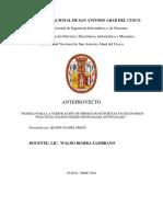 Final Pafra Seminario Redes Neuronales Artificiales 2018 Finalnn