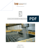 04 - PROPRIEDADE DOS MATERIAIS.pdf
