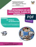 CUADERNO_PLANEA.pdf