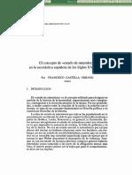 Dialnet-ElConceptoDeEstadoDeNaturalezaEnLaEscolasticaEspan-142312.pdf