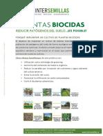 Guia Cultivo BIOCIDAS
