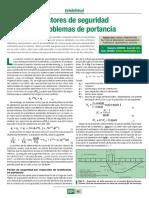 Fs Portancia 01