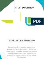 TECNICAS DE EXPOSICION.pptx
