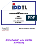 (MASTER (1) [2017-2018]) Cours - Recherche marketing SEQ1.pdf