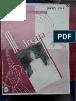 Mireya9 Jun 1944 - Derechos