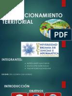 Plan de Acondicionamiento Territorial Final