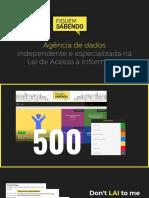 Luiz Fernando Toledo_ Fiquem Sabendo