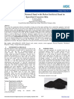 8460d7bcd6c7f0e0a9f4465789a73e8a.Replacement of Natural Sand with Robo Artificial Sand in Specified Concrete Mix.pdf
