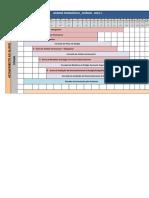 Estágio Curricular Supervisionado_Licenciaturas (4).doc