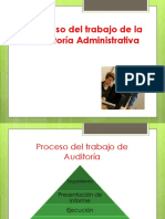 Auditoria Contable
