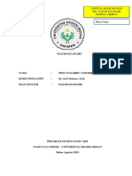 Cbr Dasar Kulinari-Desy Pasaribu-5183240024