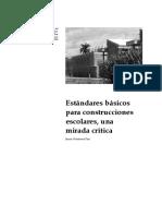 CONSTRUCCIONES ESCOLARES ARTÍCULO.pdf