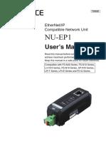 NU-EP1_UM_704GB_GB_WW_1117-2