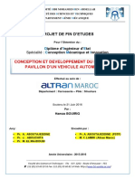 Conception et developpement du - BOUIRIG Hamza_3343.pdf