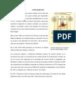 INSTALACIONES_ESPECIALES
