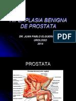 02. HBP ELGUERA